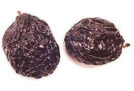 Prunes Small Breakfast 60/70 -30Lbs - $279.18