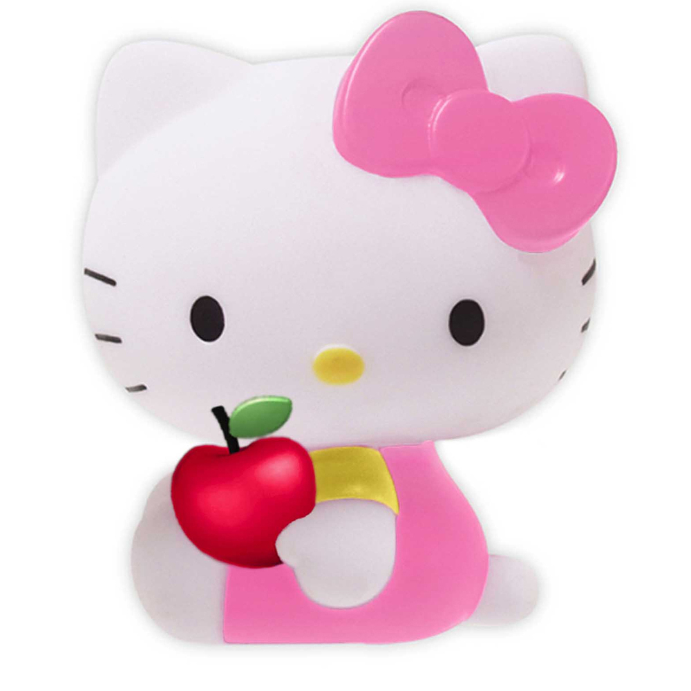 Primary image for Hello Kitty LED Mood Lamp