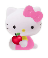 Hello Kitty LED Mood Lamp - $38.75