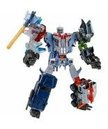 *Transformers UW06 ground Galvatron figure - $334.74