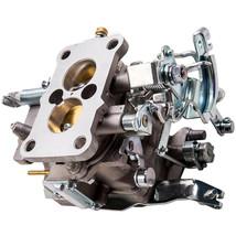 Carburetor Carb for Toyota Corolla 3K 4K Starlet 21100-24034 21100-24035 - $116.82
