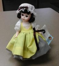 Madame Alexander Doll France 590 - $39.99