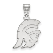 SS University of Southern California Medium Pendant - $68.00