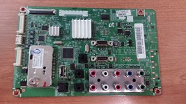 Insignia BN94-03311G (BN41-01343B) Main Board For NS-50P650A11 **Free Shipping** - $34.64
