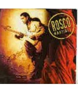 Rosco Martinez [Audio CD] Rosco Martinez - $6.43
