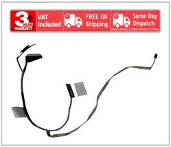 Acer e1-572 e1-510 e1-532 v5-561 series lcd led touch screen cable 40 pole - $4.63