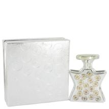Bond No.9 Cooper Square Perfume 1.7 Oz Eau De Parfum Spray image 1