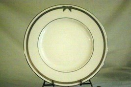 "Lenox 2019 Grace Avenue Dinner Plate 10 7/8"" New With Tags - $37.79"