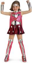 Rubie's Pink Wonder Woman Child Costume - X-Small (2-4) - $64.55