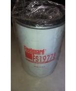 Fleetguard Fuel Water Separator Filter FS19778  - $26.27
