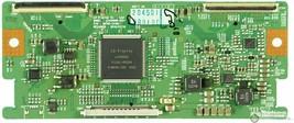 Vizio 6871L-2045D Control Board 6870C-0310C - $13.16