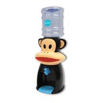 Paul Frank Water Dispenser - $33.33