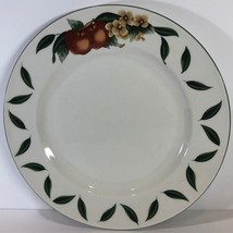 Cades Creek Dinnerware Stoneware Collection (Oven Safe) WSP - $6.93+