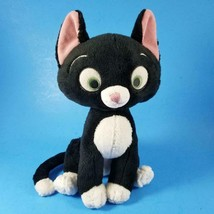 "Disney Bolt MITTENS the Cat Plush 11"" Kitten Stuffed Animal Bolt Movie F... - $34.99"