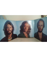 Barry Gibb THE BEE GEES  GREATEST HITS Album LP - $28.71