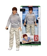 """NEW One Direction 1D Group 2012 Music Video Collection 12"""" Tall Doll LIA... - $34.99"""
