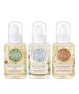 Michel Design Works Mini Foaming Soap Set #2 - $27.49