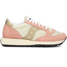 Saucony Shoes Jazz Original, S6036831 - $178.00