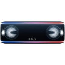 Sony SRS-XB41/B Portable Wireless Bluetooth Waterproof Speaker - Black - $409.84 CAD