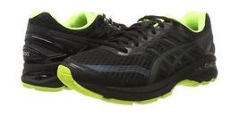 Asics Running UK Lite Show 2000 Shoes 9 5 Gt Mens qrw7OWxCq4