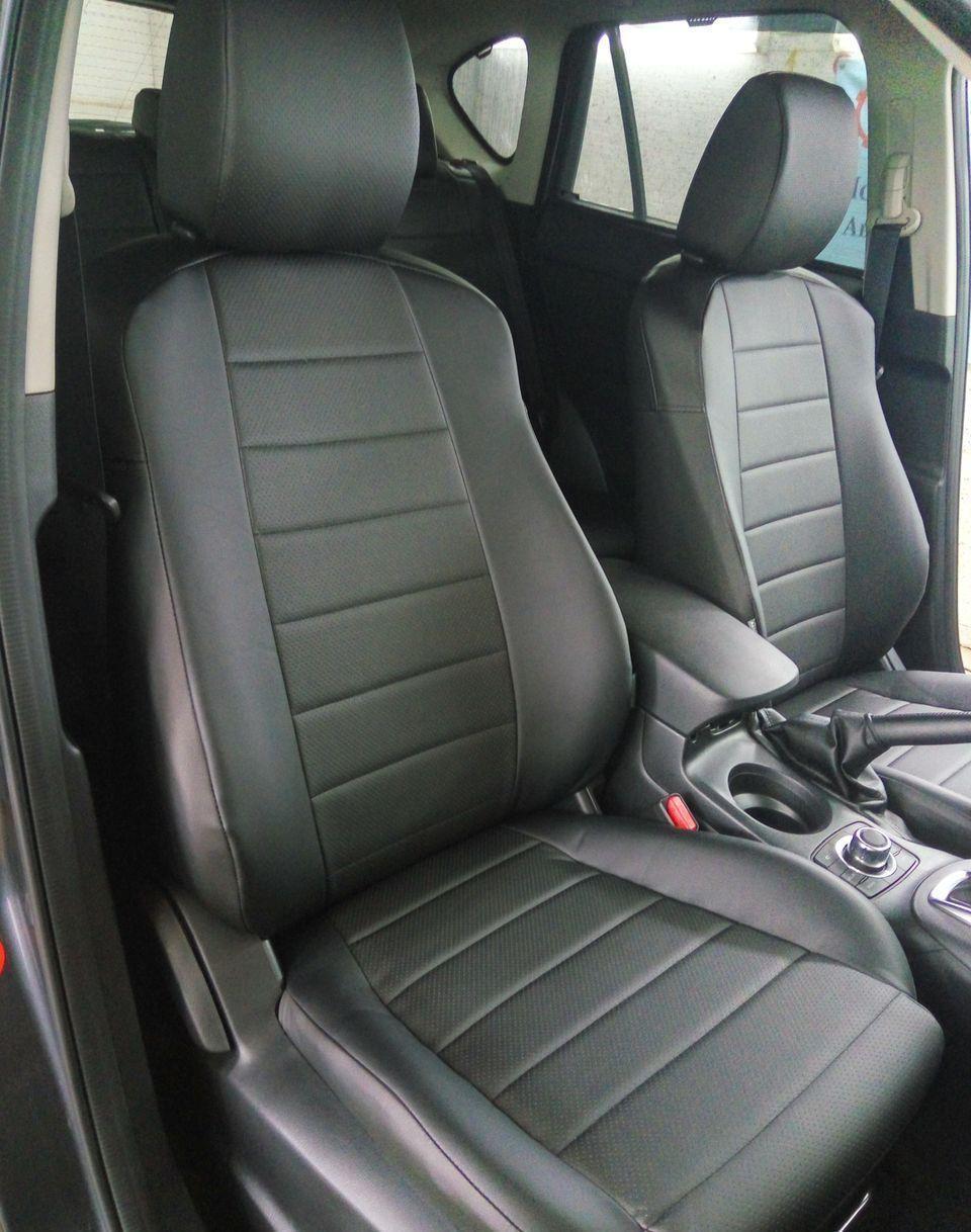 Amazing Nissan Seat Cover 9 Listings Machost Co Dining Chair Design Ideas Machostcouk