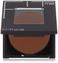 Maybelline New York Fit Me! Pressed Powder, 360 Mocha, 0.3 Ounce - $22.74