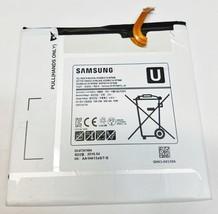 OEM Original Samsung Battery Galaxy Tab E 8.0 SM-T377V EB-BT367ABA 5000m... - $34.64