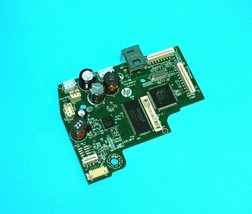 HP Deskjet 2130 2132 Printer Main Logic Board F5S28-60002 Motherboard - $25.99