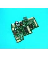 HP Deskjet 2130 2132 Printer Main Logic Board F5S28-60002 Motherboard - $25.99
