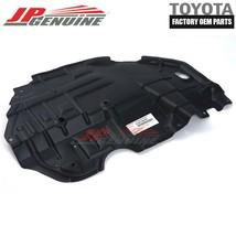 Genuine Toyota Camry Oem (Rh) Under Engine Splash Shield Guard Cover 51441-06150 - $82.66
