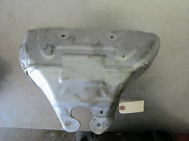 13W120 Exhaust Manifold Heat Shield 2010 Ford Escape 2.5 9L8E9N454BA - $35.00