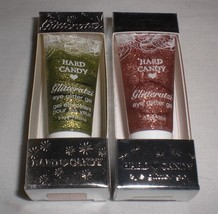 Hard Candy Glitteratzi Eye Glitter Gel Face Makeup Cosmetics Wholesale L... - $22.40