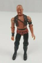 """Vintage Mego 1978 Buck Rogers TIGER MAN 3.75"""" Action Figure  - $27.98"""