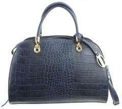 Carlos Santana Convertible Tote & Shoulder bag, Hobo, Sachtel, Handbag, NEW - $57.09