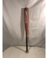 Rare aluminum Attraction Tee Ball Bat By The Brett Bros. International I... - $79.08