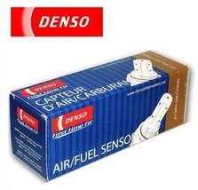 GENUINE DENSO 234-9069 Oxygen Sensor FIT 2006-2011 HONDA CIVIC New in Re... - $167.31