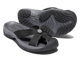 Keen Bali Slide Size 9.5 M (B) EU 40 Women's Sports Slide Sandals Shoes ... - $58.30