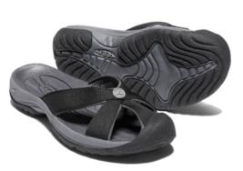 Keen Bali Slide Size 9.5 M (B) EU 40 Women's Sports Slide Sandals Shoes 1018219