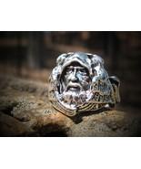 Haunted The Azande Master Djinn of Sorcery Elite coded Spirit language R... - $377.77
