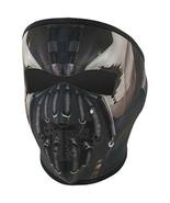 Balboa WNFM097 Neoprene Full Mask - Pain - £10.19 GBP
