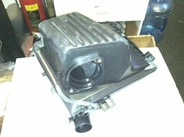Air Cleaner Hatchback Model VIN H 8th Digit 2.0L Fits 93-99 GOLF 454400 - $97.02