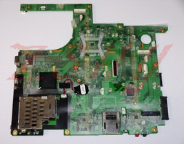 for Lenovo IdeaPad Y730 laptop Motherboard 48.4Z801.011 - $80.00
