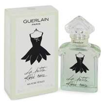 La Petite Robe Noire Ma Robe Petales by Guerlain Eau Fraiche Eau De Toil... - $29.16