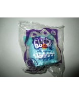 2013 McDonalds Happy Meal Toy Furby Boom #5 - $3.00