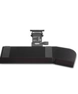 Kelly Lever Less Lift N Lock California Keyboard Tray 69505 BLACK 28 X 1... - $85.40