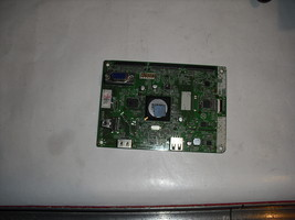 ba94f0g04012  main  board   for  emerson  lc320 - $5.99