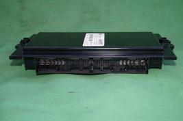 BMW E87 E90 E91 LCM FRMFA FRM FA Light Control Footwell Module 6135-6987998 image 4