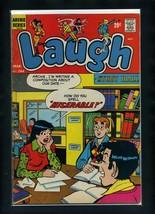 Laugh Comics #264 VG/F 1973 Archie Comic Book - $4.89