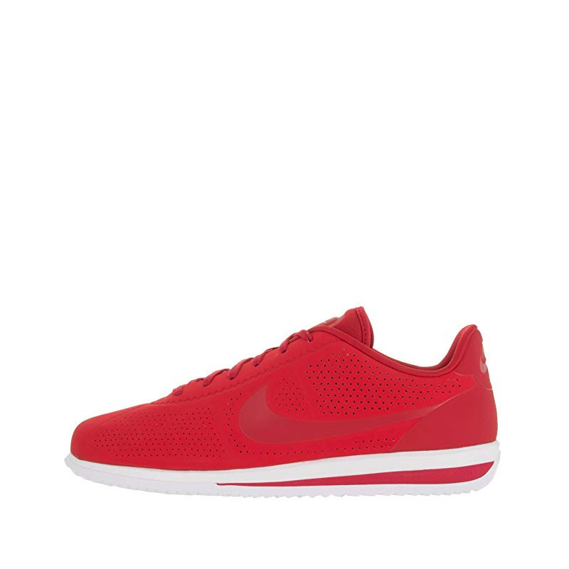 Mens Nike Cortez Ultra Moire 845013-601 Sneakers Shoes