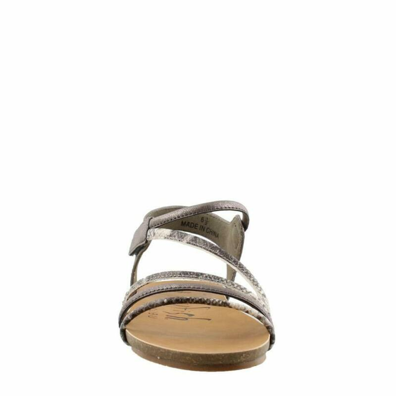 Blowfish Women'S, Gazee Sandals image 3